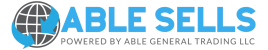 Able Sells