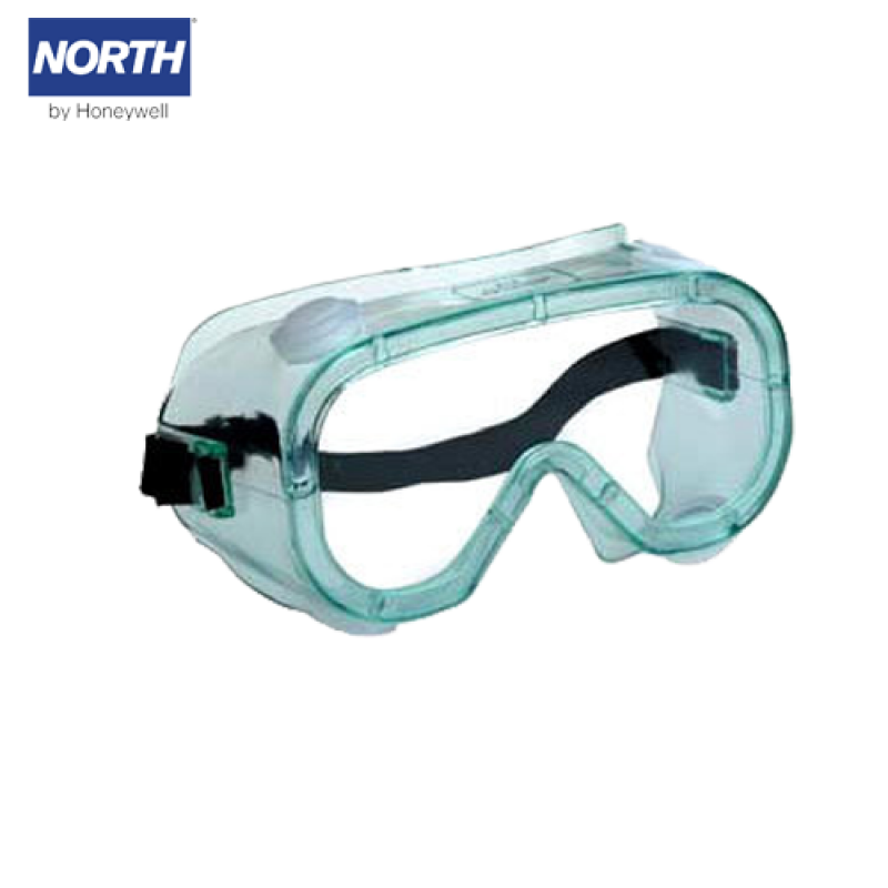 SAFE SPLASH GOGGLE