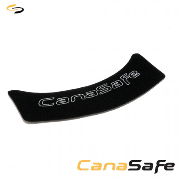 CANASAFE - REPLACEABLE SWEATBAND
