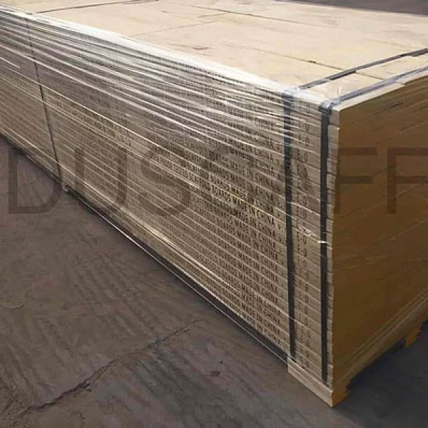 LVL Scaffold Board | OSHA Proof Tested | 3.98m | Scaffold Plank | China
