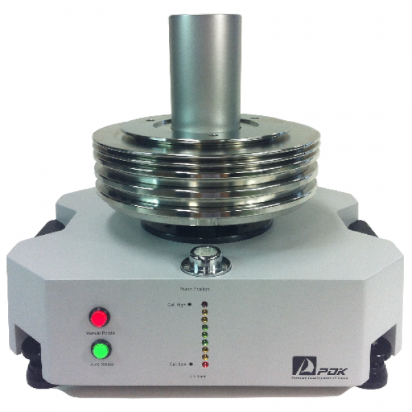PDPG-P Pneumatic Dead-Weight Tester