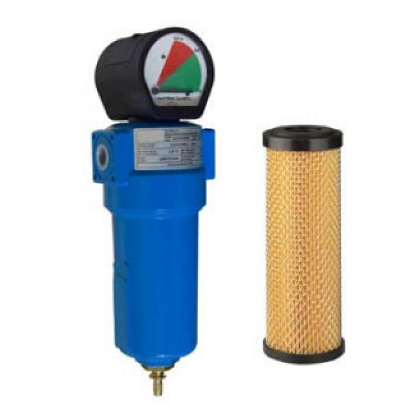 INDUSTRIAL AIR FILTERS - Pre-Filter