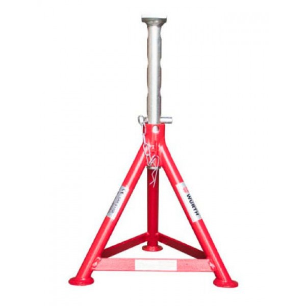 AXLE STAND 3 TON