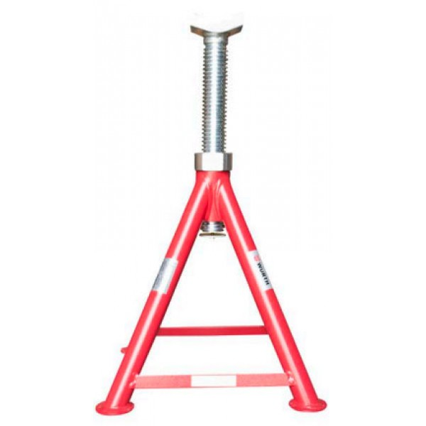 AXLE STANDS 6 TON