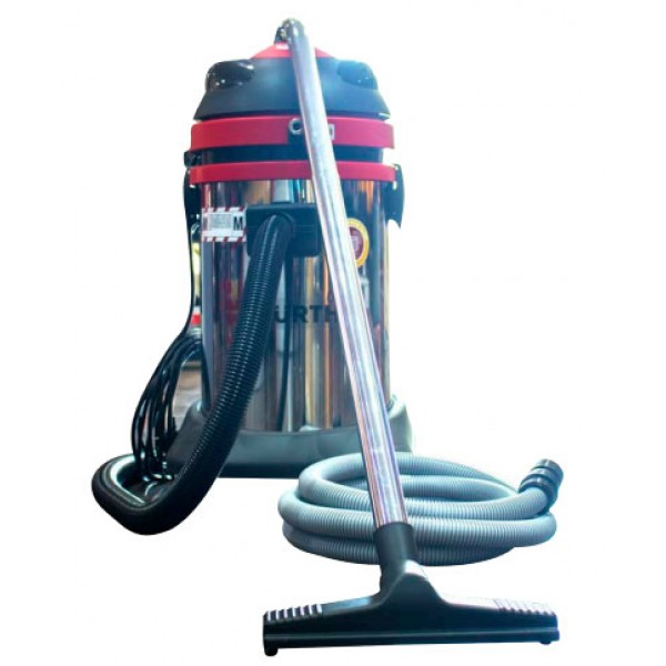 WET & DRY VACUUM CLEANER - Art.No. 1900 400400