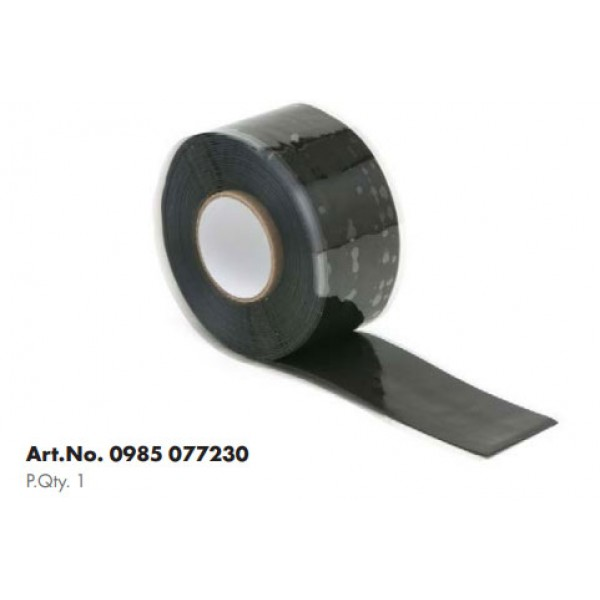 RAPID REPAIR TAPE