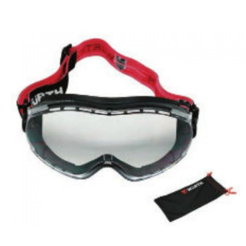 PANORAMA SAFETY GOGGLES