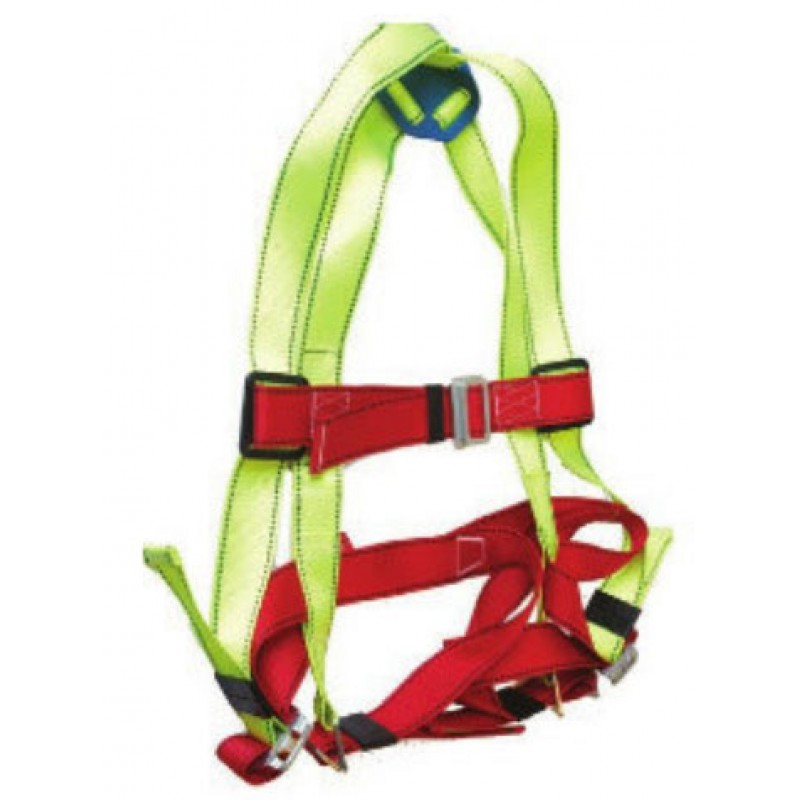 BASIC CATCH BELT HARNESS
