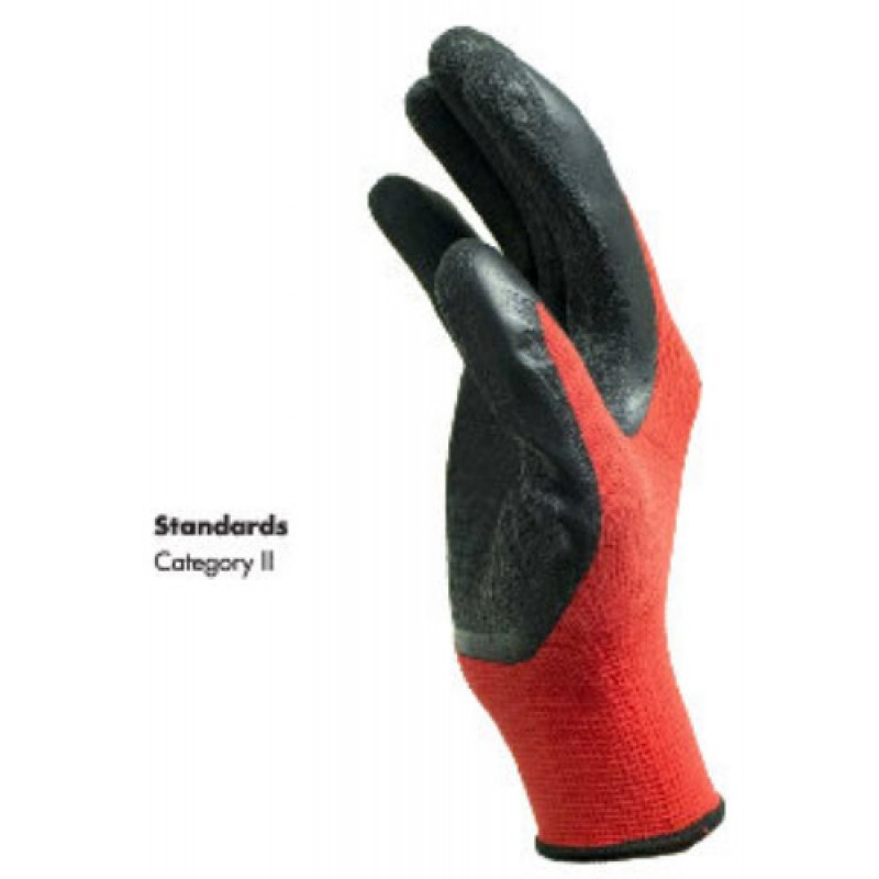 PROTECTIVE MULTIFIT MECHANIC GLOVE